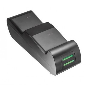 CONSOLE ACC CHARGING DOCK/GXT247 DUO /XBOX1 20406 TRUST