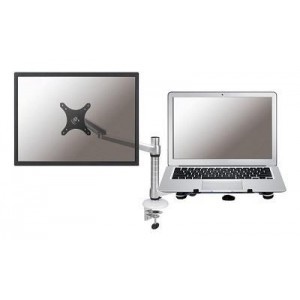 NB/MONITOR ACC DESK MOUNT/FPMA-D300NOTEBOOK NEWSTAR