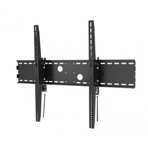 "TV SET ACC WALL MOUNT BLACK/60-100"" LFD-W2000 NEWSTAR"