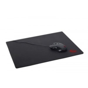 MOUSE PAD GAMING LARGE/MP-GAME-L GEMBIRD