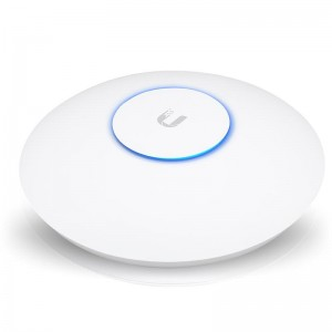 WRL ACCESS POINT 2533MBPS/UNIFI UAP-AC-HD UBIQUITI