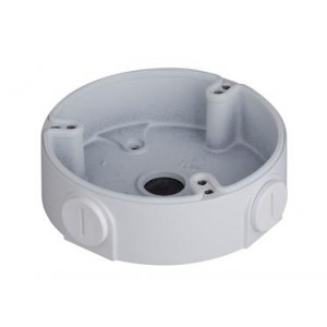 JUNCTION BOX/PFA136 DAHUA