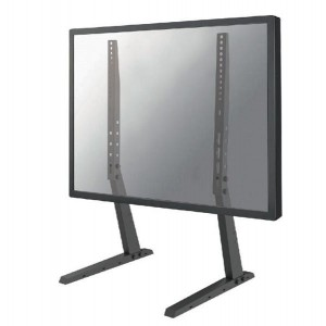 "TV SET ACC DESK MOUNT/37-70"" FPMA-D1240BLACK NEWSTAR"