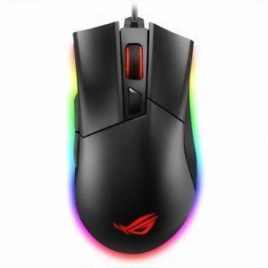 MOUSE USB OPTICAL ROG GLADIUS/II ORIGIN 90MP00U1-B0UA00 ASUS