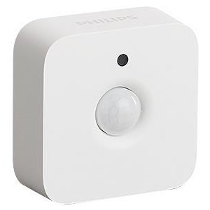 SMART HOME HUE MOTION SENSOR/929001260761 PHILIPS