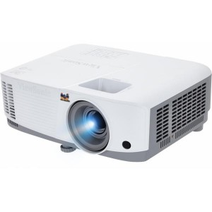 PROJECTOR 3600 LUMENS/PA503W VIEWSONIC