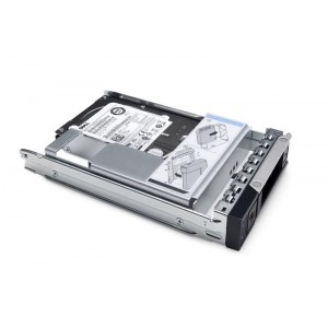 SERVER ACC HDD 600GB 10K SAS/3.5'' 14GEN 400-ATIL DELL