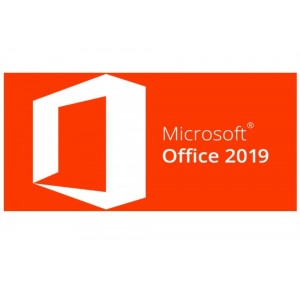 SW ESD OFFICE 2019 PRO ALL LNG 269-17068 MS