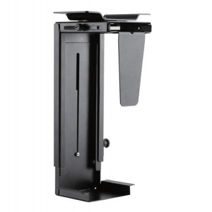 PC ACC DESK MOUNT 10KG/NM-CPU100BLACK NEWSTAR