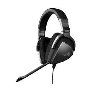 HEADSET GAMING ROG DELTA CORE/90YH00Z1-B1UA00 ASUS