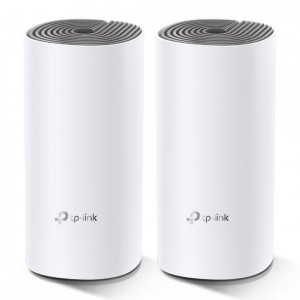 Wireless Router | TP-LINK | Wireless Router | 2-pack | 1167 Mbps | IEEE 802.11ac | LAN \ WAN ports 2 | Number of antennas 2 | D