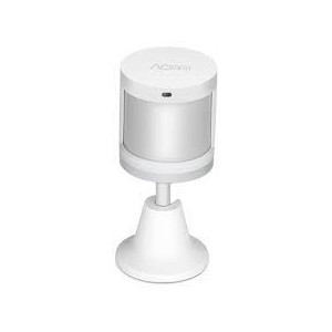 SMART HOME MOTION SENSOR/RTCGQ11LM AQARA