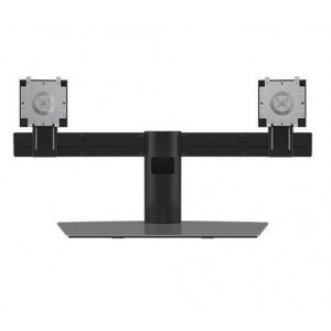 MONITOR ACC STAND DUAL MDS19/482-BBCY DELL