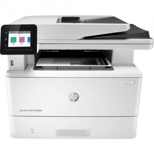 PRINTER/COP/SCAN M428DW/W1A28AB19 HP