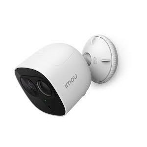 WRL CAMERA 2MP CELL PRO/IPC-B26E IMOU