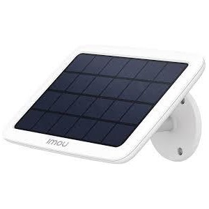 CAMERA ACC SOLAR PANEL/FSP10 IMOU