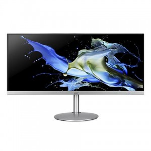 LCD Monitor | ACER | CB342CKSMIIPHZX | 34"