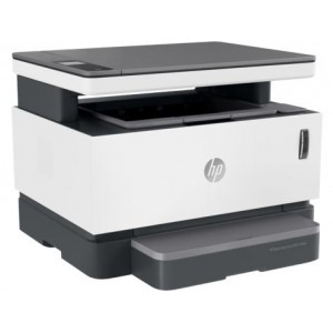 PRINTER/COP/SCAN 1200W/4RY26AB19 HP