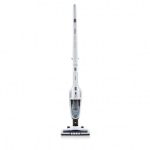 Vacuum Cleaner | DOMO | DO217SV | Upright/Handheld/Cordless/Bagless | Capacity 0.5 l | Weight 2.15 kg | DO217SV
