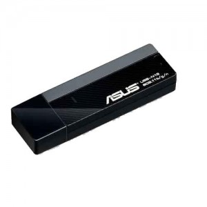 WRL ADAPTER 300MBPS USB/USB-N13 ASUS