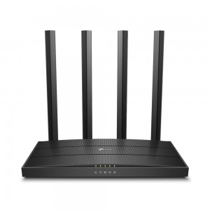 Wireless Router | TP-LINK | Wireless Router | 1900 Mbps | IEEE 802.11a | IEEE 802.11b | IEEE 802.11a/b/g | IEEE 802.11n | IEEE 8