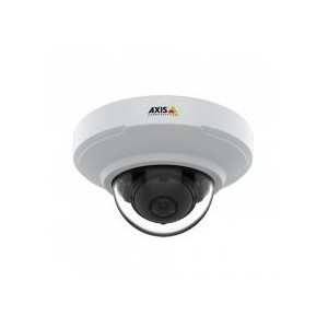 NET CAMERA M3065-V 2MP/01707-001 AXIS