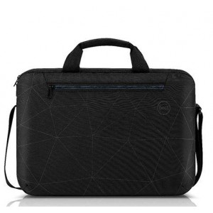 "NB CASE ESSENTIAL BRIEFCASE/15"" 460-BCZV DELL"