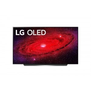 TV Set | LG | OLED/4K/Smart | 77"