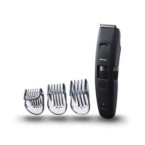 HAIR TRIMMER/ER-GB86-K503 PANASONIC