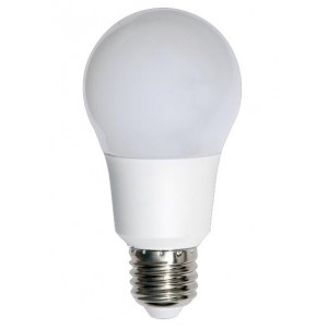 Light Bulb | LEDURO | Power consumption 10 Watts | Luminous flux 1000 Lumen | 2700 K | 220-240V | Beam angle 330 degrees | 21140