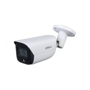 NET CAMERA 5MP IR BULLET/IPC-HFW3549E-AS-LED0280B DAHUA