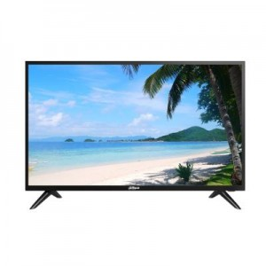 LCD Monitor | DAHUA | LM32-F200 | 31.5"