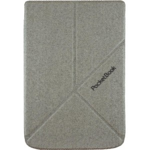 Tablet Case | POCKETBOOK | 6"