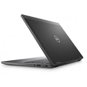 Notebook | DELL | Latitude | 7310 | CPU i5-10210U | 1600 MHz | 13.3"