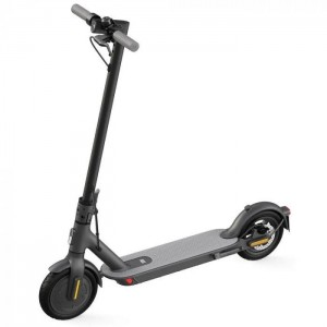 SCOOTER MI ELECTRIC/1S FBC4019GL XIAOMI