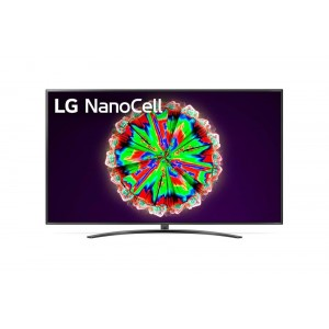 TV Set | LG | 75"