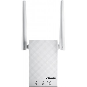 WRL RANGE EXTENDER 1167MBPS/DUAL BAND RP-AC55 ASUS