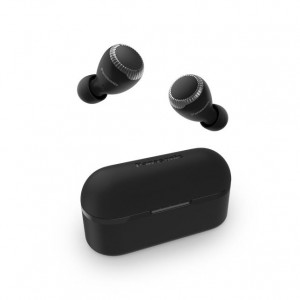 HEADSET EARBUD WRL/RZ-S300WE-K PANASONIC