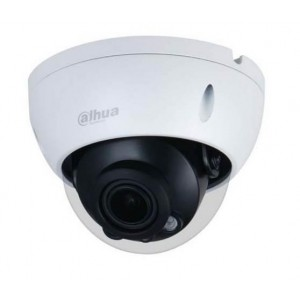 NET CAMERA 8MP IR DOME/IPC-HDBW3841R-ZAS-27135 DAHUA