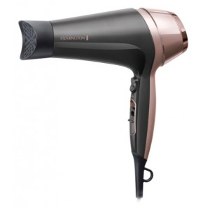 HAIR DRYER/D5706 REMINGTON