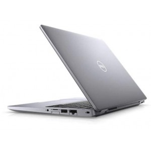 Notebook | DELL | Latitude | 5310 | CPU i5-10310U | 1700 MHz | 13.3"