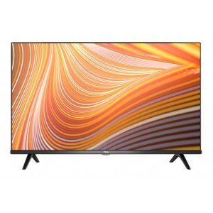 TV Set | TCL | 32"