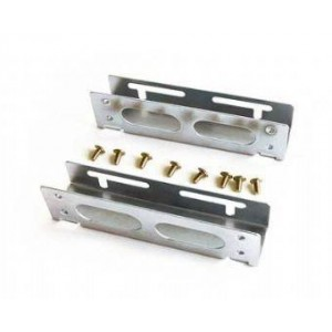 """HDD ACC MOUNTING FRAME/3.5"""" IN 5.25"""" MF-543 GEMBIRD"""