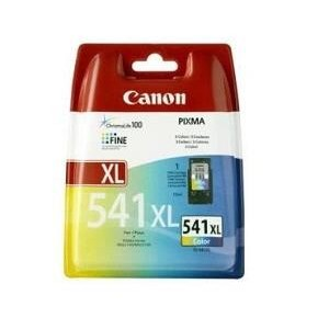 INK CARTRIDGE COLOR CL-541XL/5226B005 CANON