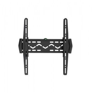 "TV SET ACC WALL MOUNT BLACK/23-47"" LED-W140 NEWSTAR"