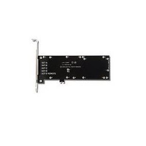 SERVER ACC MOUNTING BRACKET/BKT-BBU-BRACKET-05 SUPERMICRO