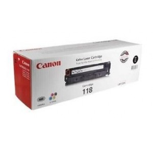 TONER BLACK 3.4K 718B/ TWIN PACK 2662B017 CANON