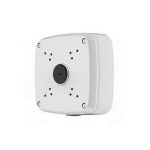 JUNCTION BOX UNIVERSAL/PFA121 DAHUA