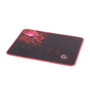 MOUSE PAD GAMING SMALL PRO/MP-GAMEPRO-S GEMBIRD