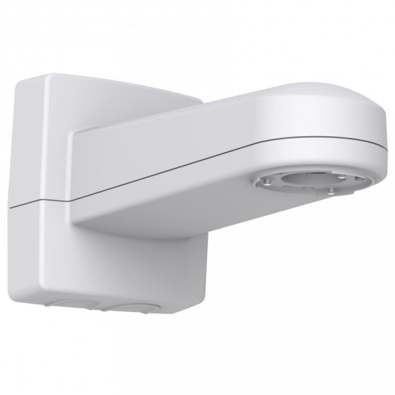NET CAMERA ACC WALL MOUNT/T91G61 5506-951 AXIS